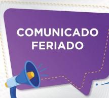 Comunicado do Sicontiba – Certificação Digital estará aberta na segunda-feira dia 06 de setembro