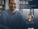 MBA Contabilidade Compliance e Direito Tributário da BSSP – ÚLTIMAS VAGAS com bolsa de 30% de desconto