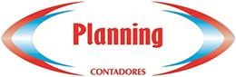 logo-planning-ph