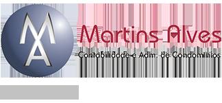 Martins Alves contabilidade