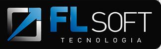fl-soft-logo
