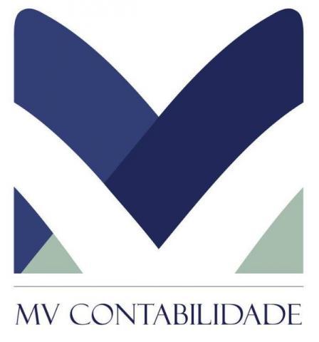 mv-contabilidade