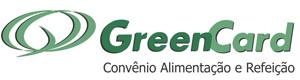 parceiro-green-card