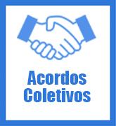 acordos-coletivos-sicontiba-16-11-2016