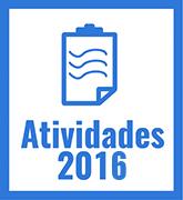 atividades-2016