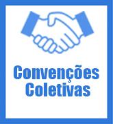 convencoes-coletivas
