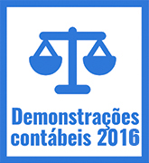 demonstracoes-contabeis-2016