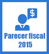 parecer-fiscal-2015