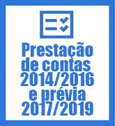 prestacao-2014-2017-previa-2017-1