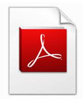 icone_pdf1