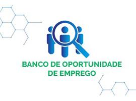 banner-oportunidades2