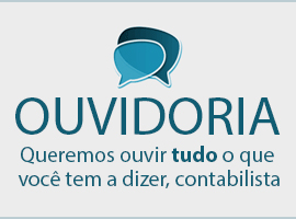 banner-ouvidoria1