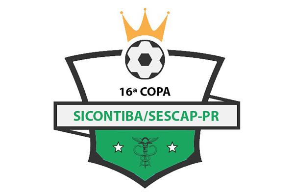 copa-sicontiba-28-06-2017