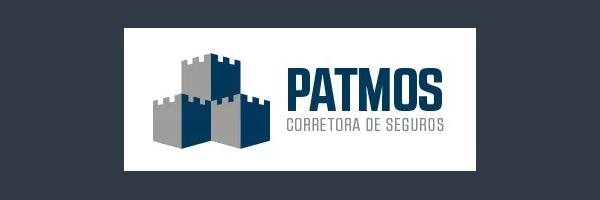 patmos-logo-08-06-2017