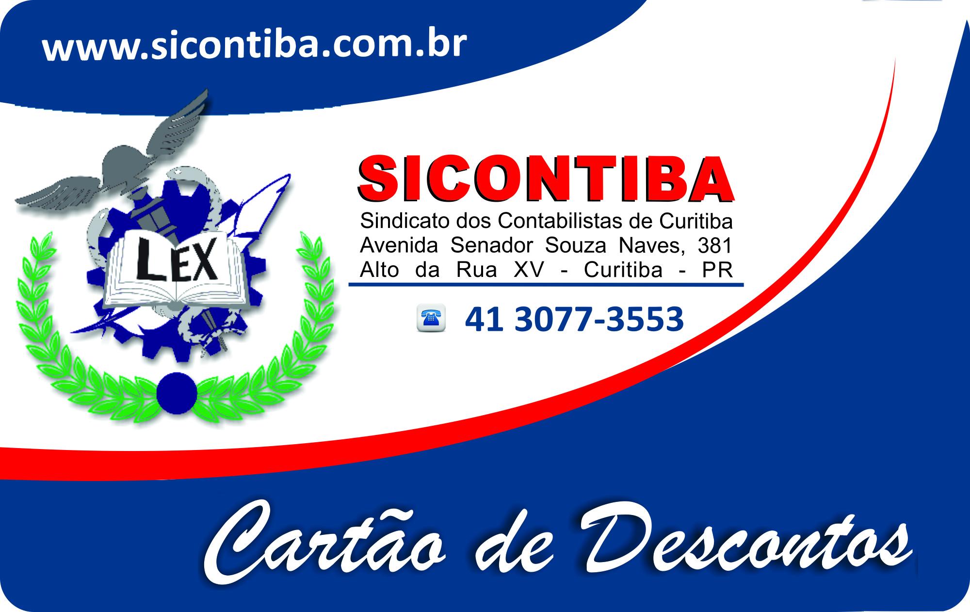 5492960b1813e2 All Sul - SicontibaSicontiba