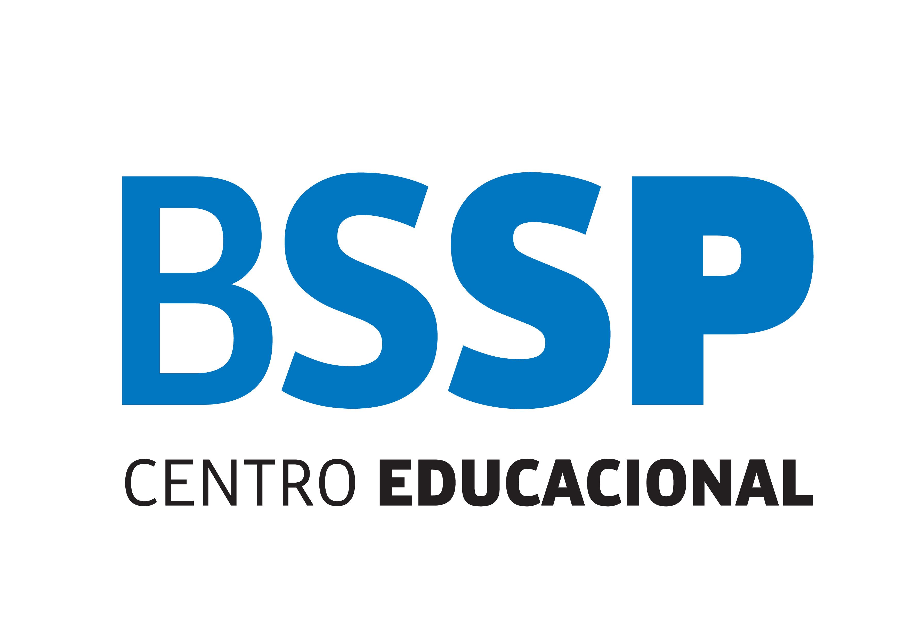 Resultado de imagem para bssp centro educacional